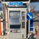 Δημοτικά Πάρκινγκ Νέδοντα: 577.161 οδηγοί εξυπηρετήθηκαν το 2018