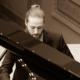 O Schubert με τη ματιά του Liszt στις «Μουσικές του Κόσμου»