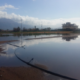 Δήμος Καλαμάτας: Μέχρι 20 Ιανουαρίου οι ενστάσεις για τα πορίσματα ζημιών ΕΛΓΑ σε Ασπρόχωμα και Σπερχογεία