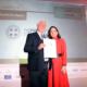 Greek Hospitality Awards 2019: Βραβείο σε Τατούλη και Περιφέρεια Πελοποννήσου