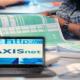 Φορολογικές δηλώσεις: Λήγει σήμερα η προθεσμία υποβολής – Έως 500 ευρώ το πρόστιμο