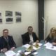 4 νέα μηχανήματα έργου προμηθεύτηκε ο Δήμος Μεσσήνης