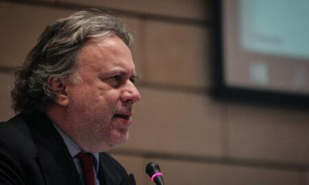Κατρούγκαλος: Από την επόμενη εβδομάδα υποχρεωτική χρήση του όρου «Βόρεια Μακεδονία»