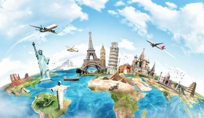 Προσφορές για ταξίδια στο Εξωτερικό