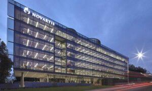 Νοvartis: Kαταιγιστικές εξελίξεις από το πόρισμα 3.000 σελίδων