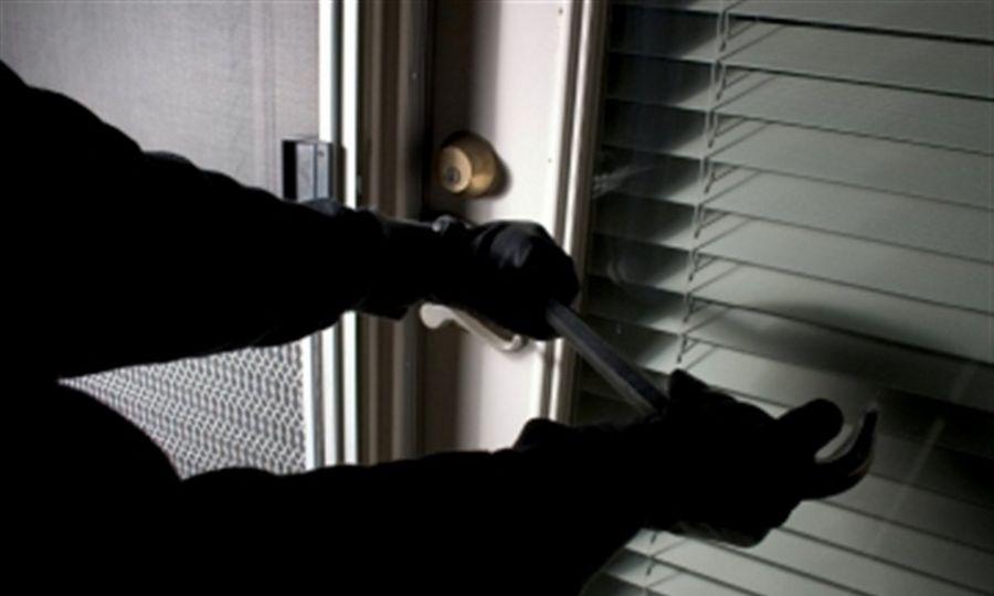 Εξιχνιάστηκαν 25 περιπτώσεις κλοπών σε σπίτια στην Καλαμάτα-Δύο συλλήψεις
