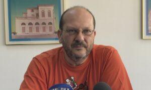 Δημοτικό Ωδείο: Εγκρίθηκε η γενναία δωρεά του Ιδρύματος Στ.Νιάρχος