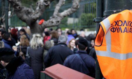 Χιλιάδες προσλήψεις στους Δήμους – Διαγραφές δημοτικών προστίμων
