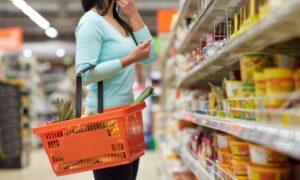 Super Markets: Στρατηγικές επεκτάσεις, νέα store concepts και 360 επικοινωνία