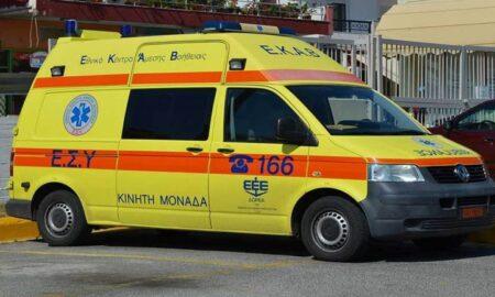 Πάτρα: 130 καρναβαλιστές στα νοσοκομεία λόγω αλκοόλ