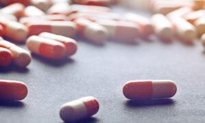 Χωρίς λόγο συνταγογραφείται το 23% των αντιβιοτικών