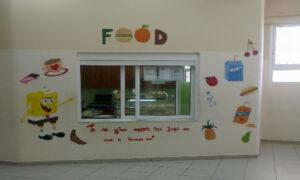 ΕΦΕΤ: Αυτά τα τρόφιμα επιτρέπεται να πωλούνται στα σχολικά κυλικεία