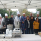 Δ' Βρεφονηπιακός Σταθμός Μεσσήνης: Μαγείρεψαν σαρακοστιανή μακαρονάδα!