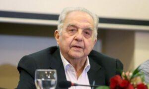Φλαμπουράρης: Την ερχόμενη εβδομάδα στη Βουλή η ρύθμιση για τα «κόκκινα» δάνεια