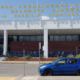 Συνελήφθη 31χρονος στο Αεροδρόμιο Καλαμάτας
