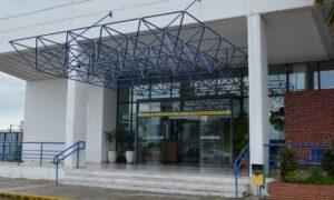 Αεροδρόμιο Καλαμάτας: Συνελήφθη 34χρονη μητέρα που επιχείρησε να ταξιδέψει με το ανήλικο παιδί της στη Γερμανία