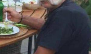 Θρίλερ με την εξαφάνιση του 72χρονου Γερμανού στη Δυτική Μάνη