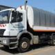Δήμος Καλαμάτας: Πρόσληψη 27 ατόμων στην Καθαριότητα