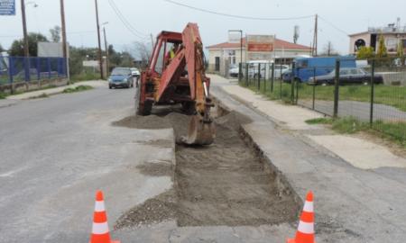 Νίκας: Να κινηθούν άμεσα οι διαδικασίες έκπτωσης εργολάβων που καθυστερούν έργα στη Μεσσηνία