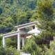 Διεθνής ηλεκτρονικός διαγωνισμός για την κατεδάφιση αυθαιρέτων σε αιγιαλούς και δασικές εκτάσεις
