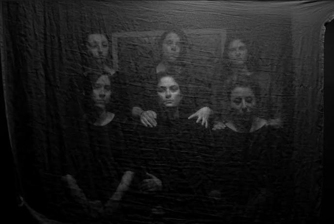 Αυτοσχέδια Σκηνή: «Το σπίτι της Μπερνάρντα Άλμπα» έρχεται τον Απρίλιο
