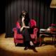 """""""Δανάη"""": Αναβάλλεται η παράσταση λόγω προβλήματος υγείας"""