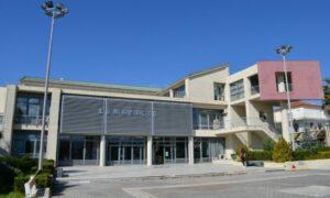 Δήμος Μεσσήνης: Προκήρυξε δύο ανοιχτούς διαγωνισμούς