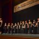 3ος Διεθνής Διαγωνισμός και Φεστιβάλ Χορωδιών Καλαμάτας: Τον Οκτώβριο στην Καλαμάτα
