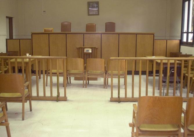 Τι αλλάζει στον Ποινικό Κώδικα-Σε δημόσια διαβούλευση το σχέδιο
