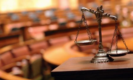 Διευκρινίσεις του Υπουργείου Δικαιοσύνης για τις αλλαγές στον Ποινικό Κώδικα