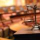 Tι δηλώνει η Περιφέρεια Πελοποννήσου για τον ορισμό άλλου δικηγόρου για τον Τατούλη