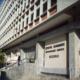Ανακατασκευή του Διοικητηρίου: Συνάντηση με τον μελετητή της ΤΕΜΕΣ και αυτοψία σε όλους τους ορόφους