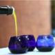 KALAMATA OLIVE OIL AWARDS 2019: Διαγωνισμός ποιότητας εξαιρετικά παρθένου ελαιολάδου
