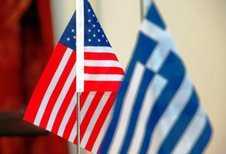 Σεμινάριο στο Επιμελητήριο Μεσσηνίας για τις εξαγωγές στην αγορά των ΗΠΑ