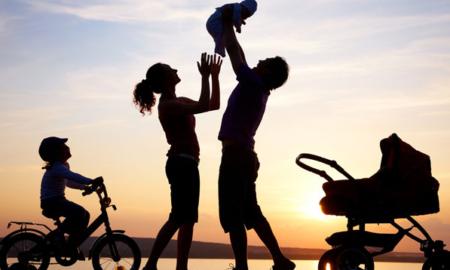 Μέχρι σήμερα το μεσημέρι οι αιτήσεις για το επίδομα παιδιού- Πότε ανοίγει ξανά η πλατφόρμα