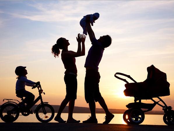 Επίδομα παιδιού 2019: Την Πέμπτη το απόγευμα ανοίγει η πλατφόρμα για τις αιτήσεις