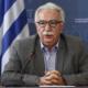 Απάντηση του Υπουργείου σχετικά με δημοσιεύματα για την έναρξη των μαθημάτων στις 09:00