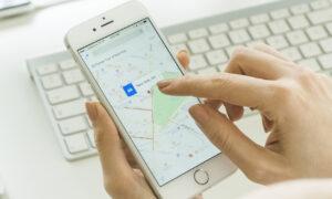Πως να καταχωρήσετε την επιχείρηση σας στο Google Maps