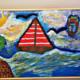 Στην Πανελλήνια Έκθεση Ζωγραφικής το ΚΔΑΠμεΑ Καλαμάτας