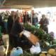 Κανονικά η Λαϊκή Αγορά το Σάββατο 23 Μαρτίου