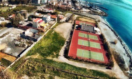 """""""Ανοιχτός Δήμος-Ενεργοί Πολίτες"""": Αυτό είναι το πρόγραμμα αθλητισμού για τον Δήμο Καλαμάτας"""