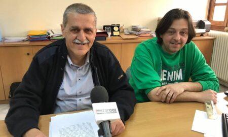 """ΠΑΜΕ Μεσσηνίας: """"Καθαρό δημοκρατικό συνέδριο με πραγματικούς συνέδρους και όχι συνέδρους-μαϊμούδες"""""""