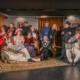 """Θεατρικό Εργαστήρι Μεσσήνης: """"Κούκου…""""-Πρεμιέρα Παρασκευή 22 Μαρτίου"""
