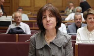 Κοζομπόλη: Μύθος τα περί κατάργησης του ΙΓΜΕ