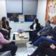 Εταιρεία Προστασίας Ανηλίκων Καλαμάτας: Πάνω από 200 ανήλικοι εντάχθηκαν σε προγράμματα