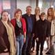 Συνάντηση Ανοιχτού Δήμου με εκπροσώπους γονέων και θεραπευτών Ειδικής Αγωγής