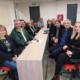 Συνάντηση Μάκαρη με το Σωματείο Εργαζομένων ΟΤΑ Μεσσηνίας