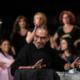 Την Παγκόσμια Ημέρα του Θεάτρου γιορτάζει το ΔΗΠΕΘΕΚ
