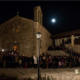 Μονή Βελανιδιάς: Λαμπρά εγκαίνια του κελιού του Παπαφλέσσα και θεατρικό δρώμενο από τους μαθητές