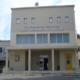 "Mπασάκος: ""Το Νοσοκομείο Κυπαρισσίας μπαίνει στην πρώτη γραμμή"""